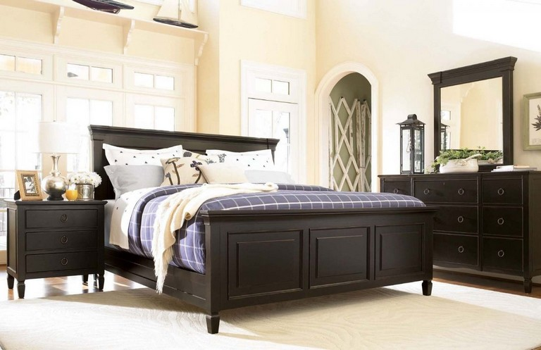 Lane Bedroom Furniture