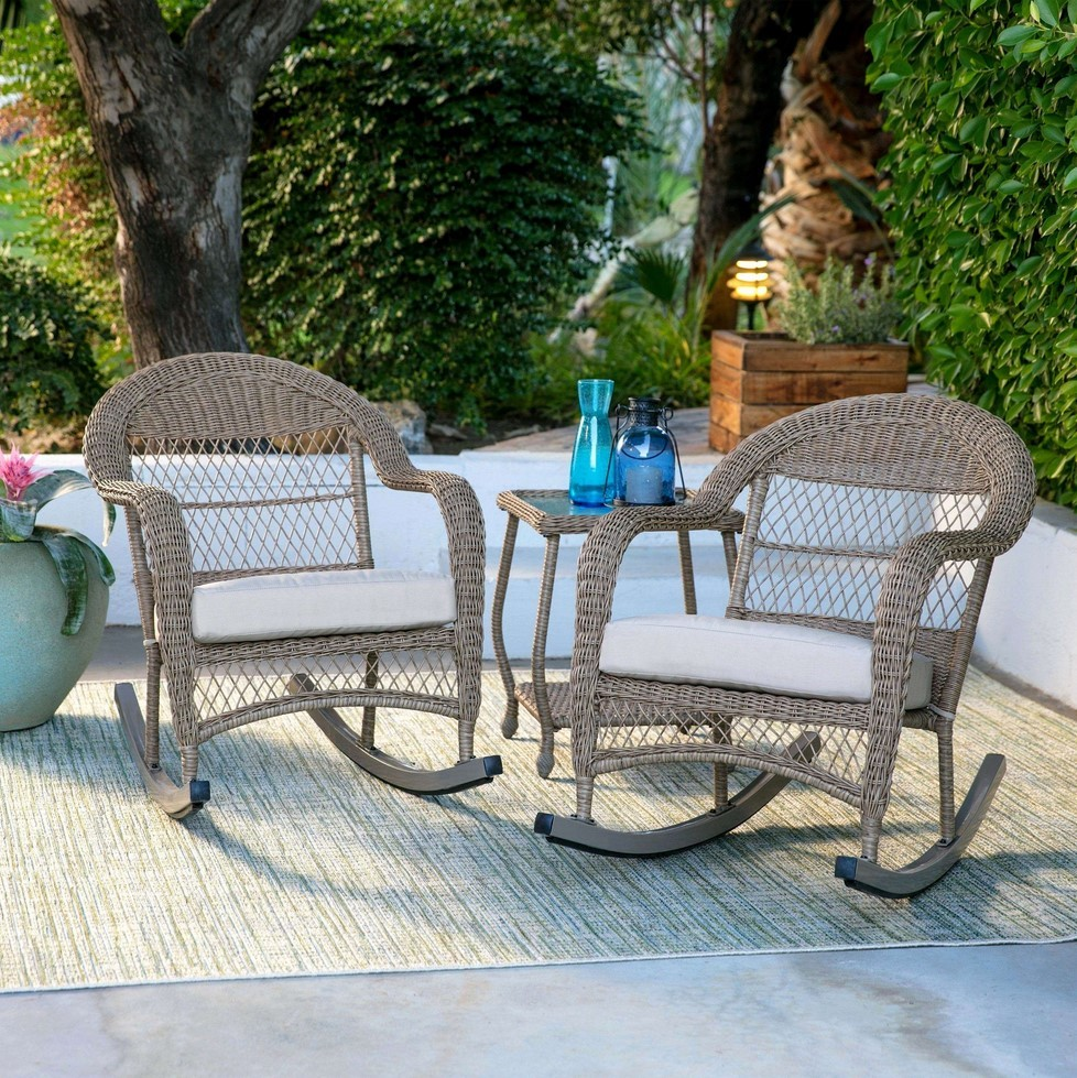 Outdoor Furniture Jacksonville