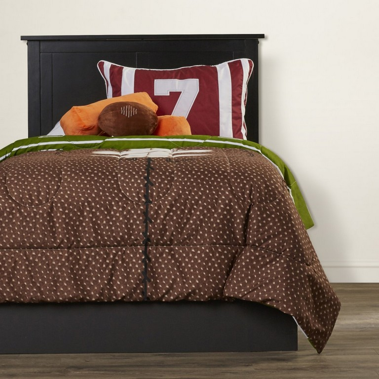 Pittsburgh Steelers Bedding Sets