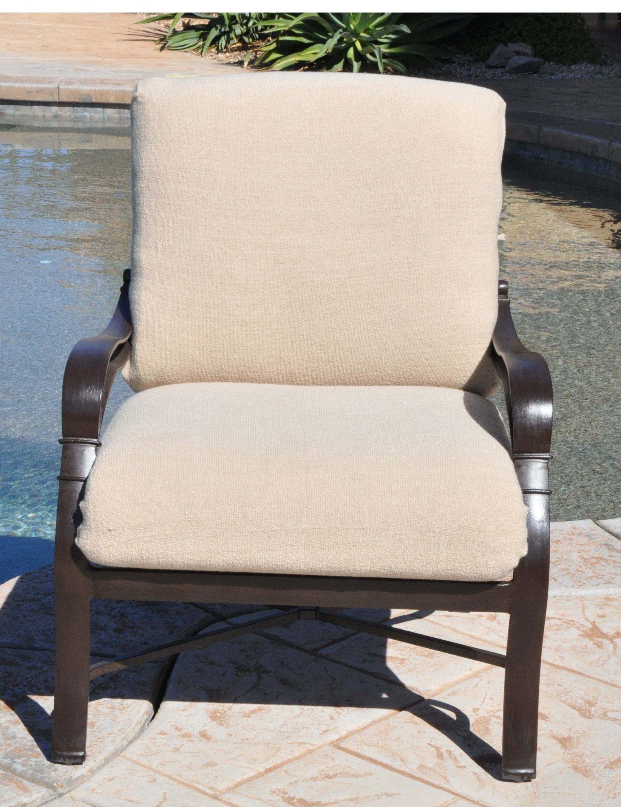Slipcovers For Outdoor Furniture