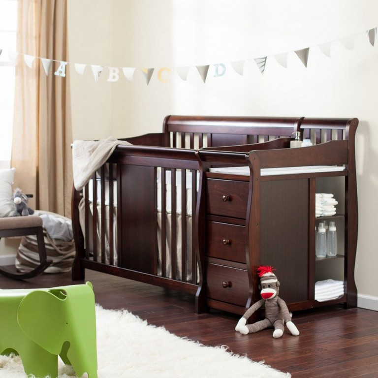 The Best Place To Buy Bedroom Furniture