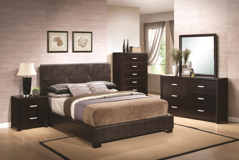 The Best Time To Buy Bedroom Furniture