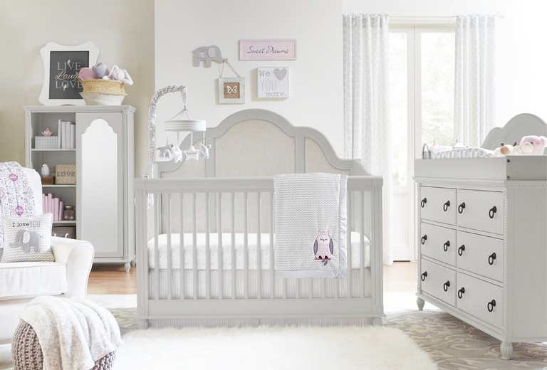 Where The Best Place To Buy Bedroom Furniture