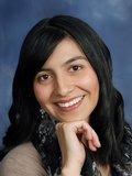 Arely Perez