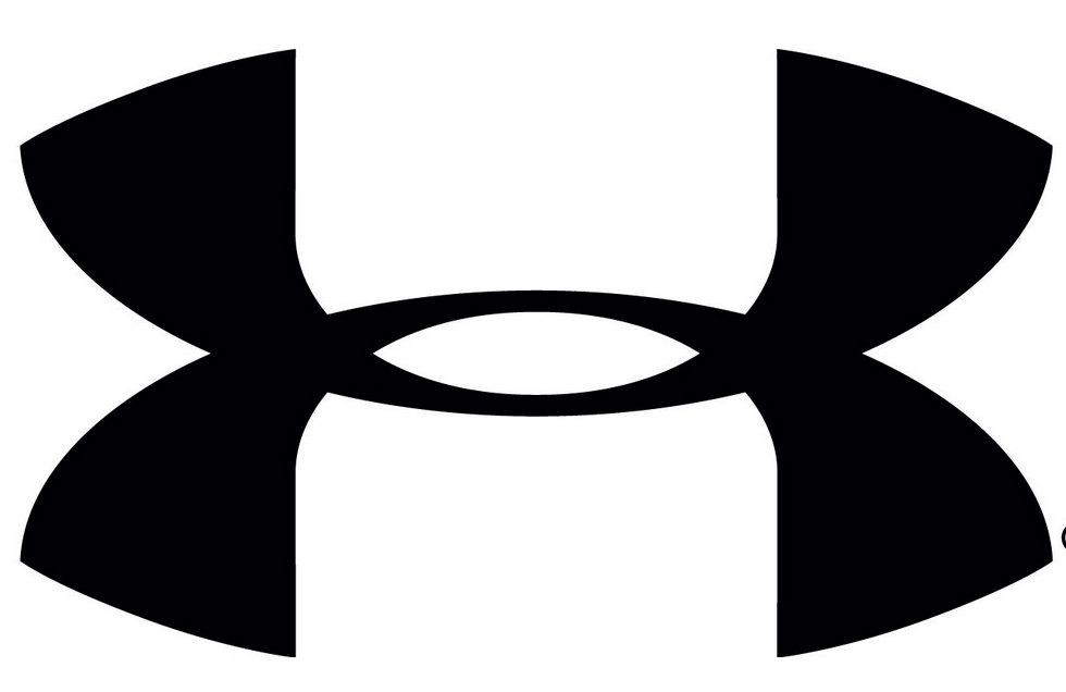 Image result for under armour logo
