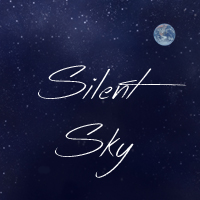 """Silent Sky"" student Christy Stone plays two major roles"