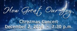 christmasconcert-pgbanner