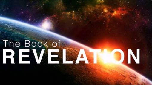 How To Use The Book of Revelation In Biblical Counseling