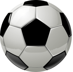 Soccer and Volleyball Alumni Invited to Return