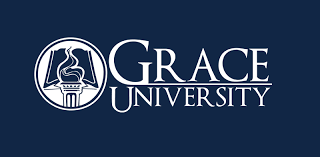 Calvary University Reaching Out as Grace University is Closing