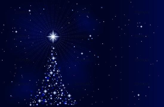 Christmas Devotional # 7: Stille Nacht, Heilige Nacht