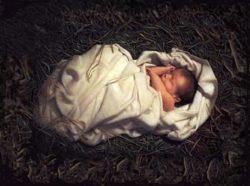 christmas devotional 13 hiding baby jesus calvary university