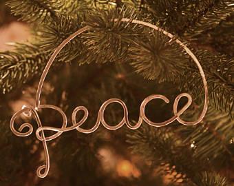 Christmas Devotional # 11: Anxious at Christmas