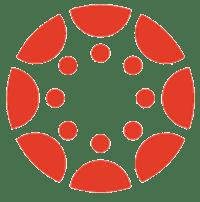 Image result for canvas logo