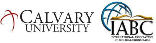 Calvary University Pursues a Partnership With the IABC