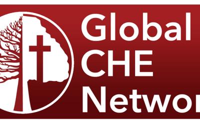 CHE and Neighborhood Transformation Vision Seminar