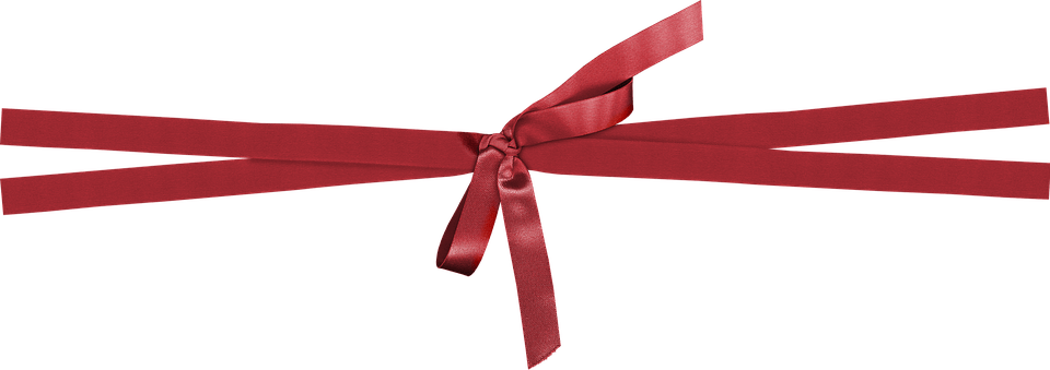 Christmas Devotionals: Day 12- Christmas & The Scarlet Thread