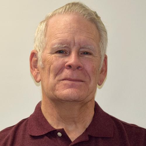 Joel Williamson