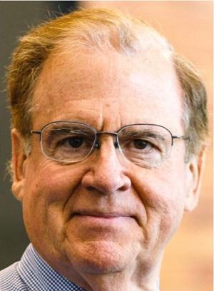 John Baumgardner