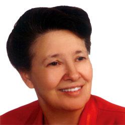Dr  Jane Lowder – Calvary Campground Online