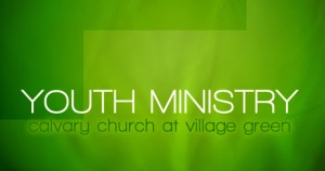 youthministry_r1_c1 copy