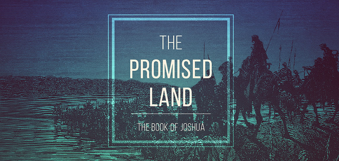 promisedland_web_r1_c1