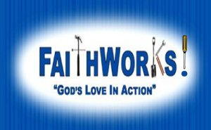 Faith Works!