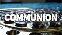 Communion Studies