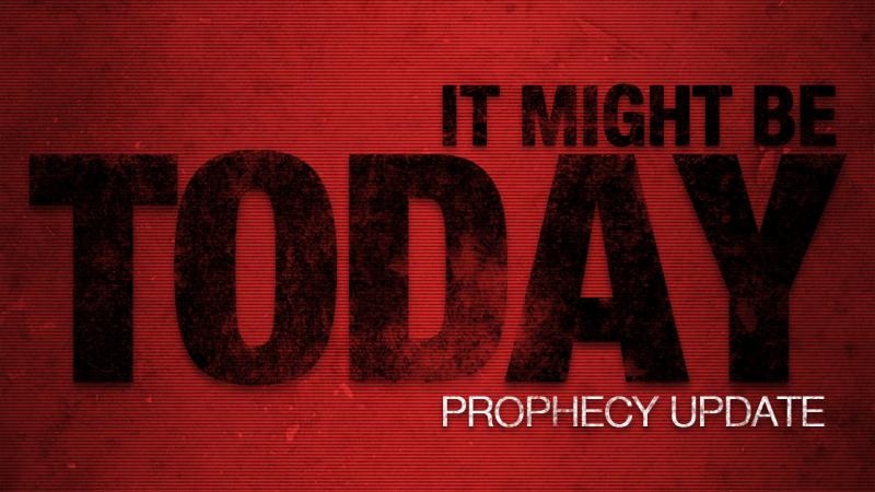 prophecy update