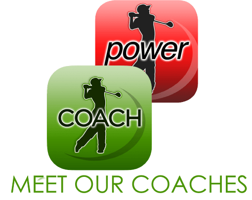 MeetOurCoaches