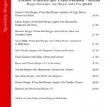 burger-0-150x150