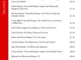 burger-160x120