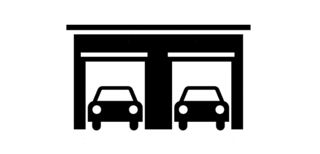 Auto parts express