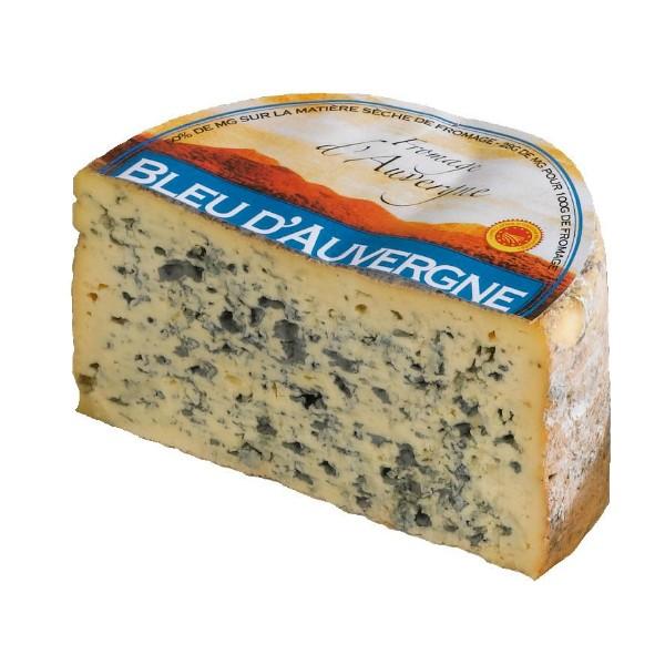 Bleu DAuvergne Cheese Calvert Woodley Wines Amp Spirits