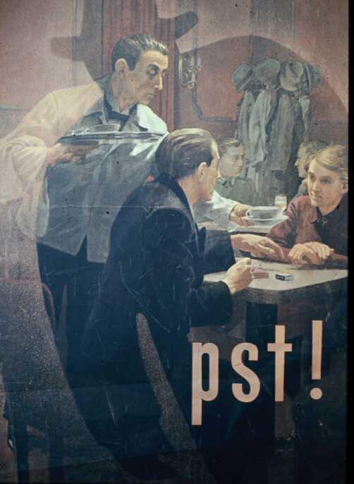 https://i1.wp.com/www.calvin.edu/academic/cas/gpa/posters/pst.jpg