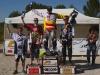 4x-podium-seniors