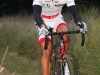 Cyclo Cross Carsan