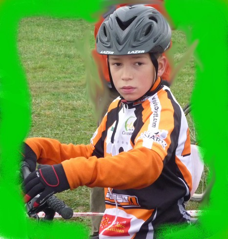cyclo_cross_carsan