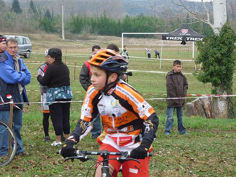 cyclo_cross_carsan3