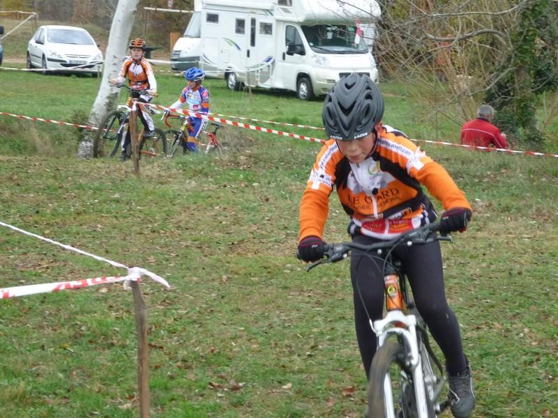 cyclo_cross_carsan7