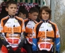 cyclo_cross_carsan