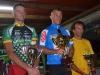 dsc_8648-podium-master-3-et-ma_