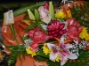 dsc_8669-super-bouquet-dame-3