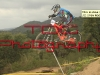screen-shot-2011-03-15-at-17-03-08