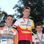 Championnat Régional 2012