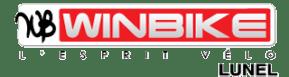 Winbike-Lunel