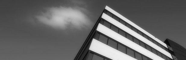 Despacho de abogados en Ourense