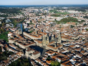 PXOM de Santiago de Compostela