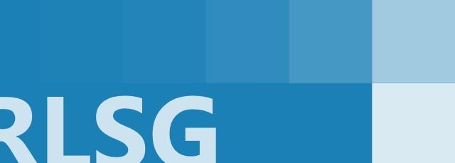 Reglamento LSG 2016 - Despacho Calvo Sobrino