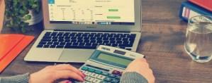 Calvo Sobrino - calculadora de la amortización en IRPF